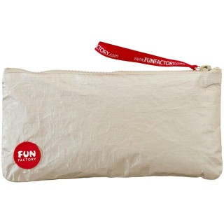 Fun Factory - Oppbevaringspose til Leketøy - Medium