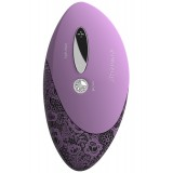Womanizer Pro W500 Lavender Lace