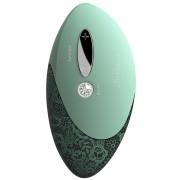 Womanizer Pro W500 Mint Lace