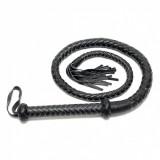 Arabian Whip Black