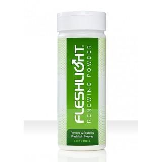Fleshlight - Talkum, 118 ml