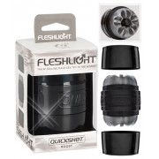Fleshlight Quickshot - Boost