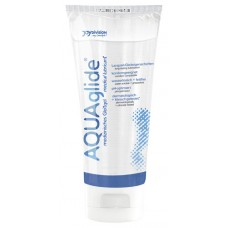 AQUAglide - Naturel 200 ml