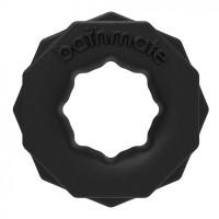 Bathmate Power Rings Spartan