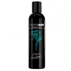 Satisfyer Men - Vannbasert glidemiddel - Nøytral