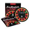 Sex Roulette - Kinky - Kama Sutra