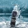 Premium - Vannbasert Glidemiddel - Nøytral - 50ml