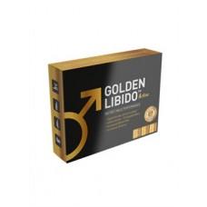Golden  Active - Potenspiller, 12pk