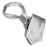 Fifty Shades of Grey - Grey's Tie