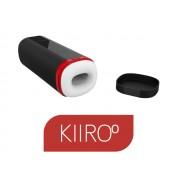 Kiiroo - Onyx - Masturbator